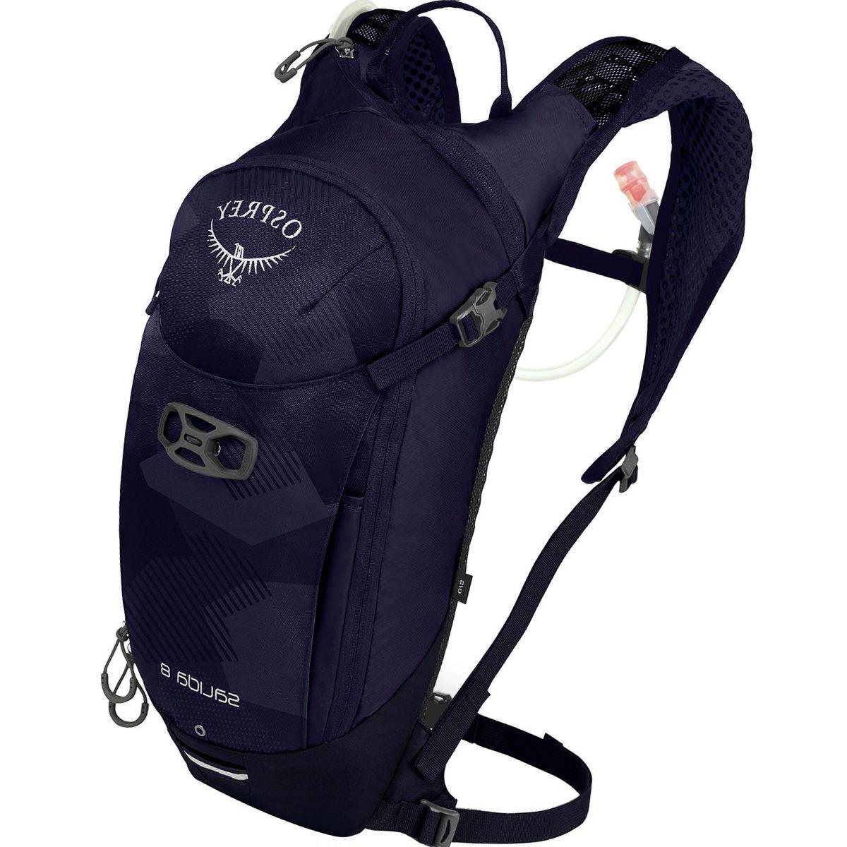 Osprey Packs Salida 8L Backpack - Women's