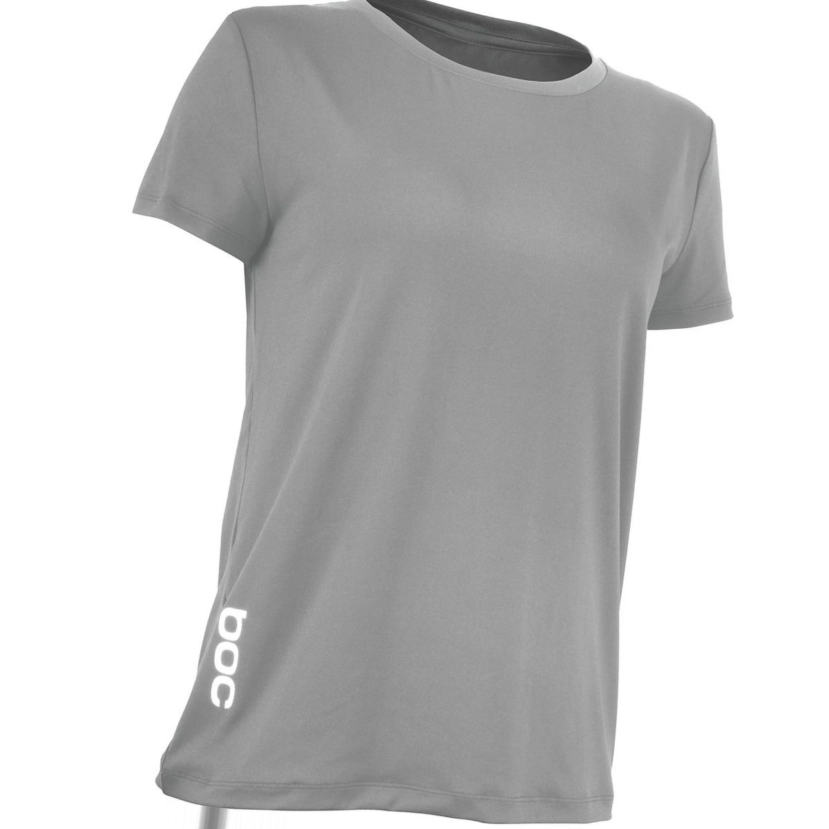 POC Resistance Enduro Light T-Shirt - Women's