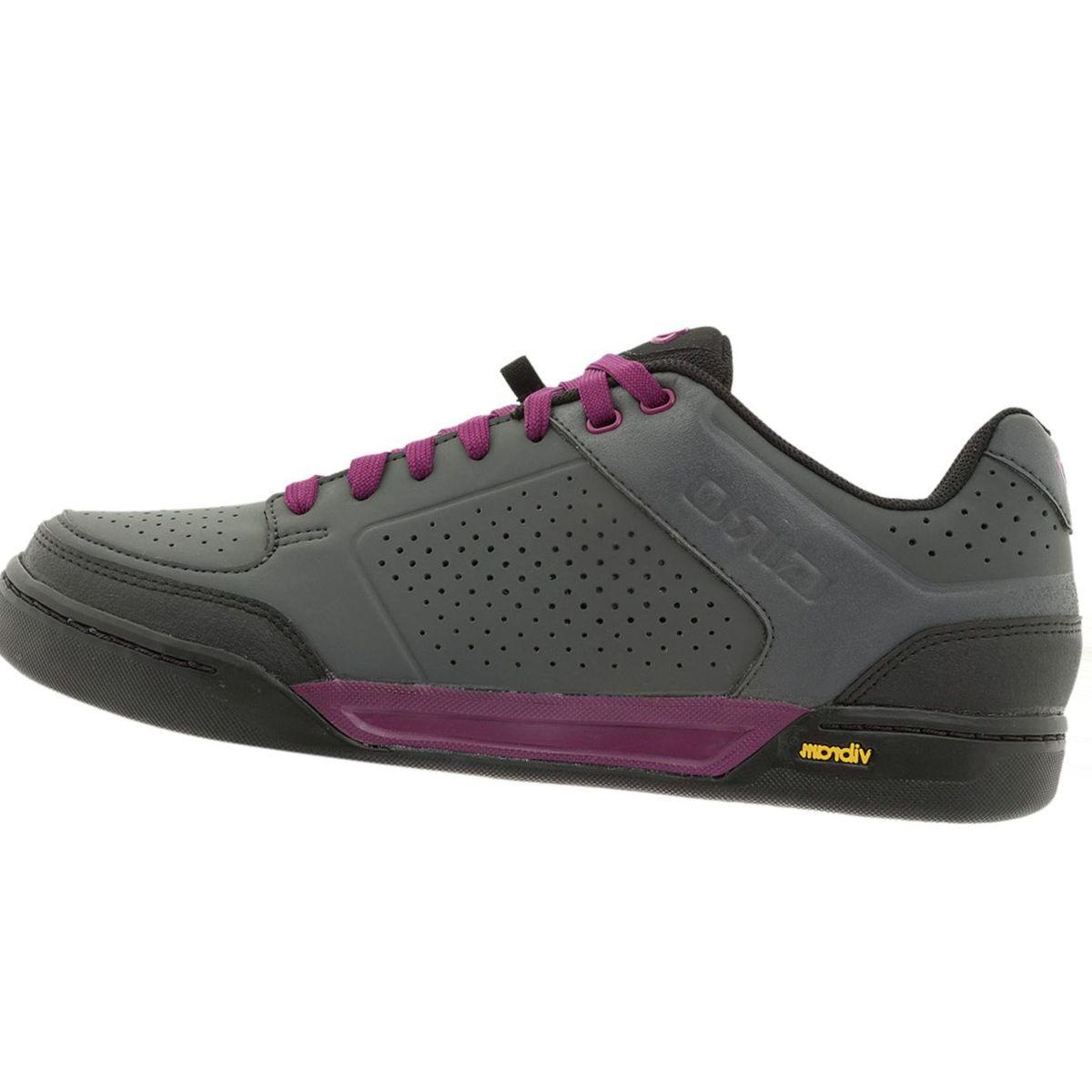 Giro Riddance Cycling Shoe - Women's