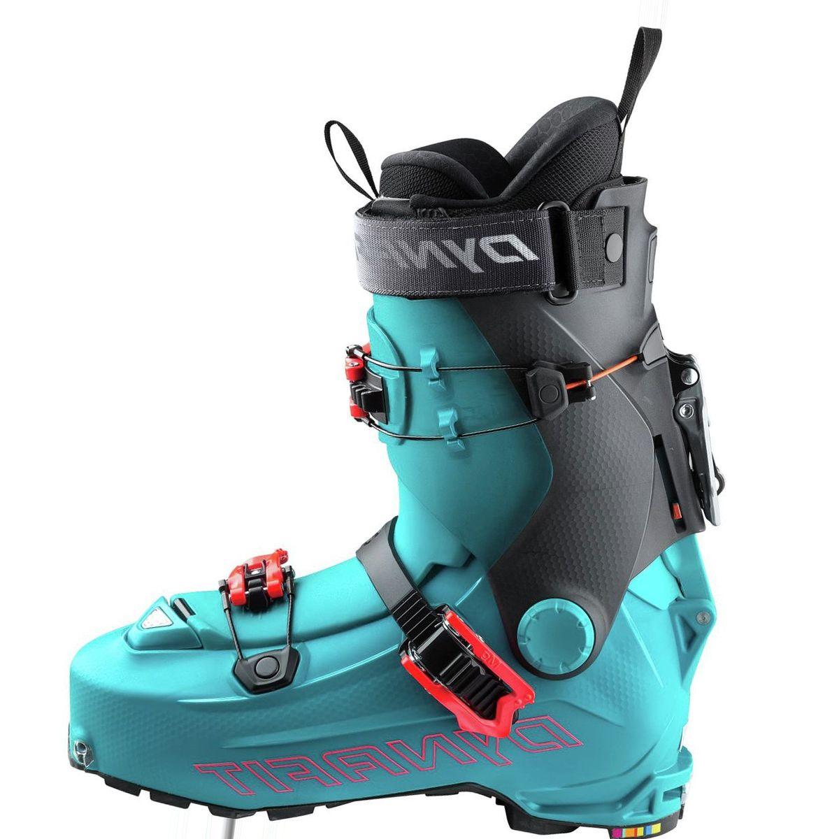Dynafit Hoji PX Ski Boot - Women's