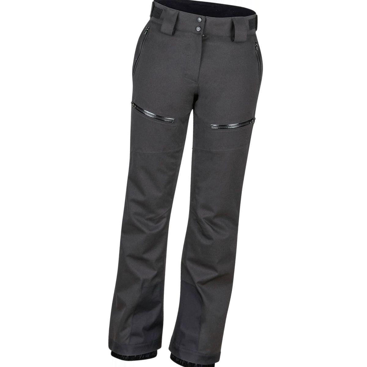 Marmot Schussing Featherless Pant - Men's
