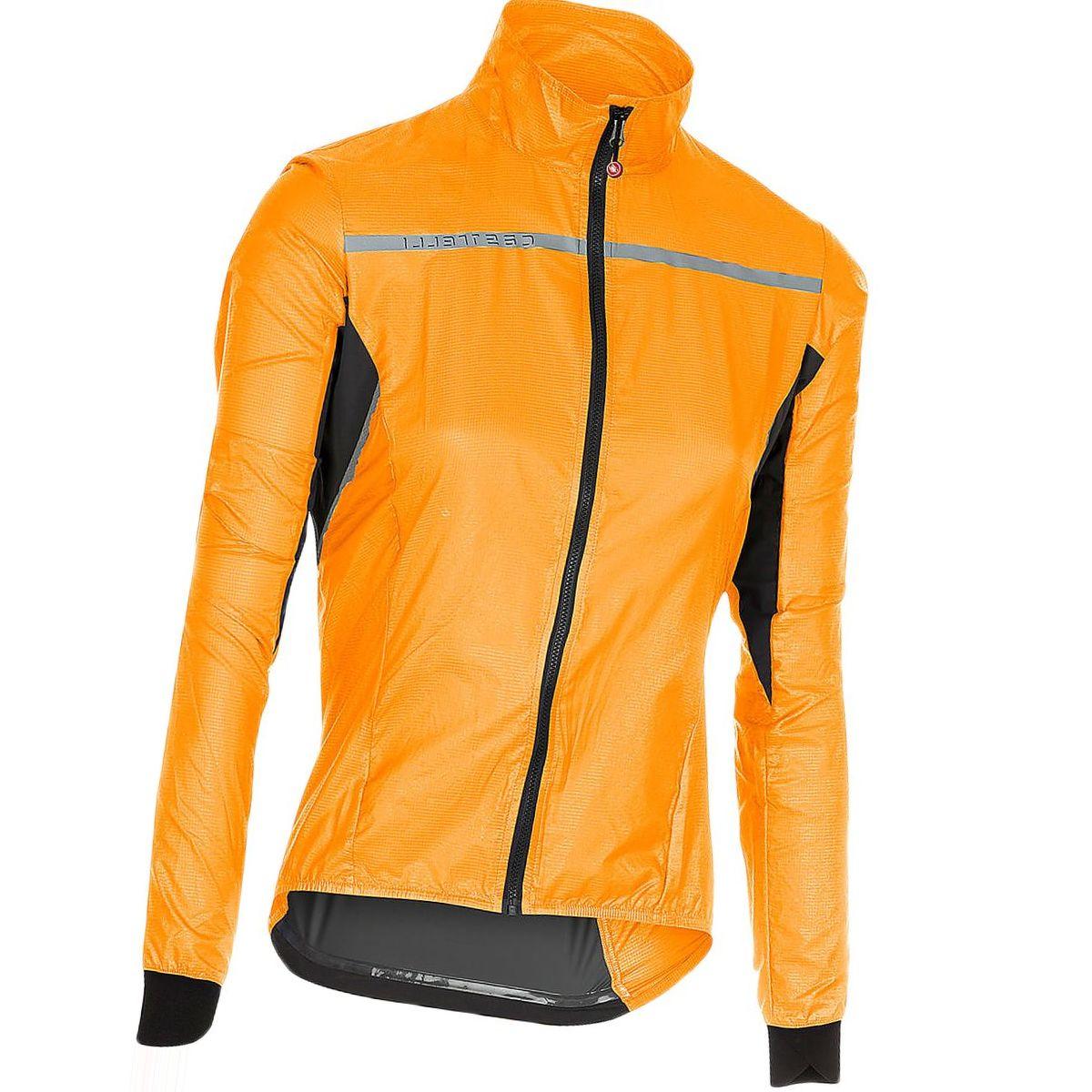 Castelli Superleggera Jacket - Women's