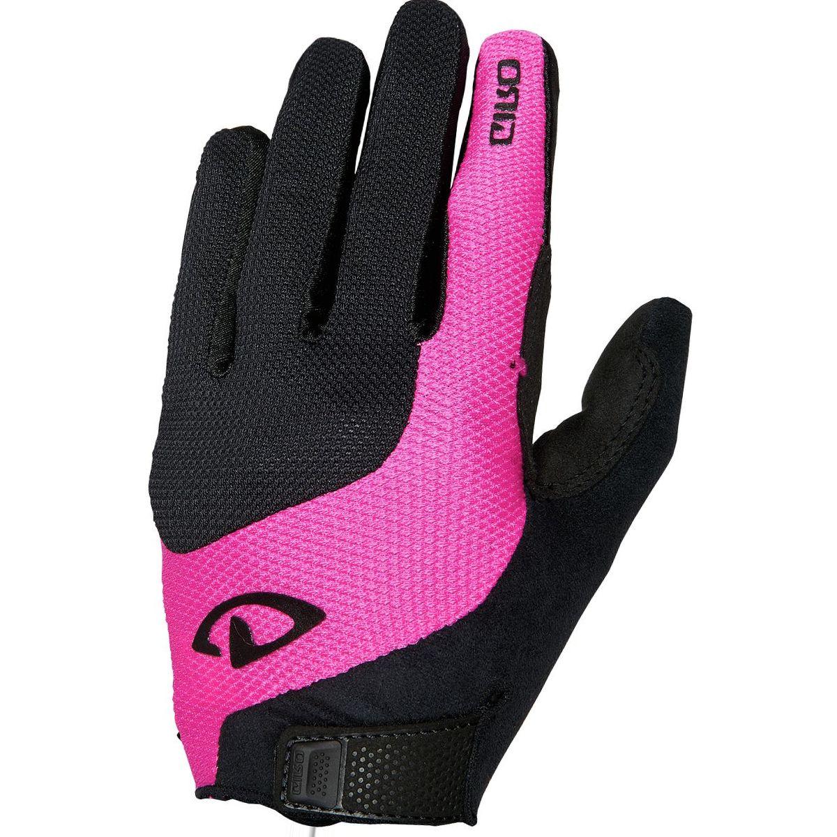 Giro Tessa Gel LF Glove - Women's