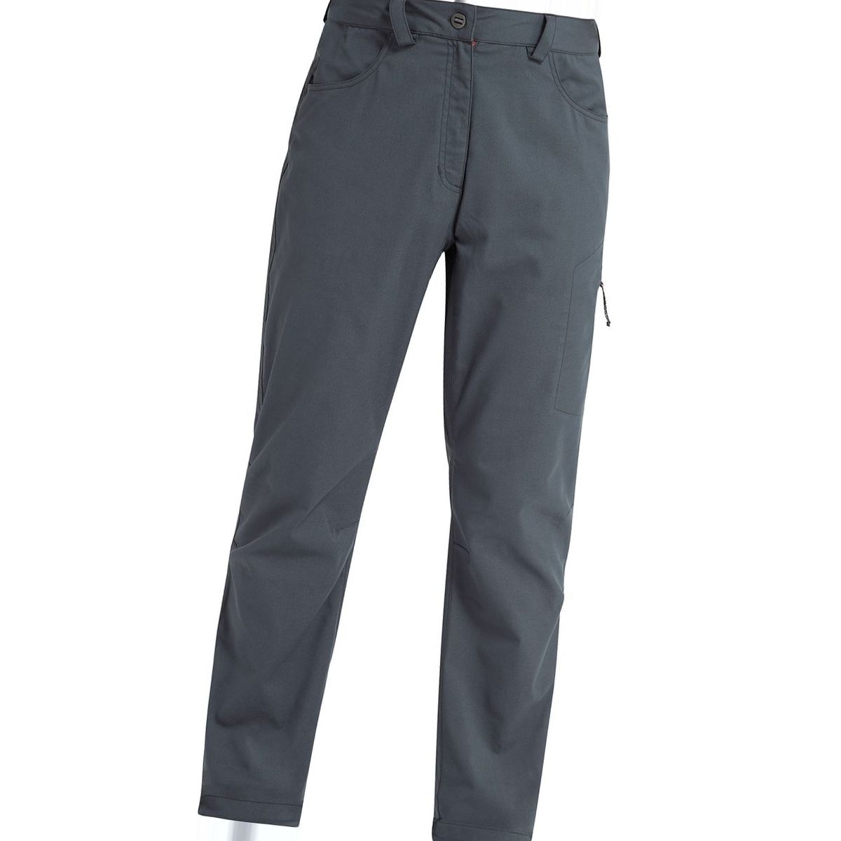Mountain Equipment Beta Pant - Men's