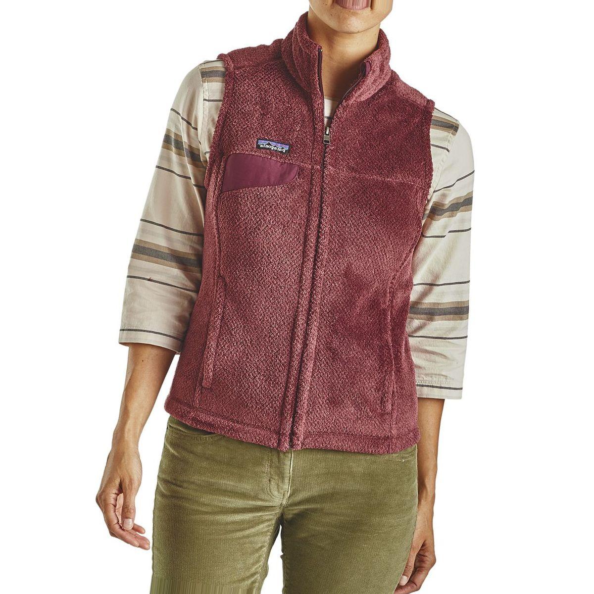 Patagonia Re-Tool Vest - Women's