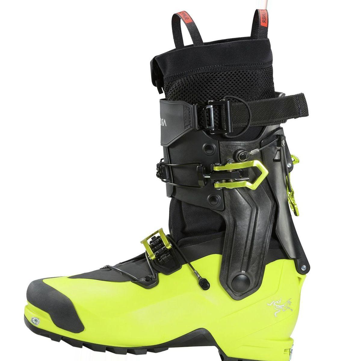 Arc'teryx Procline Lite Boot - Women's