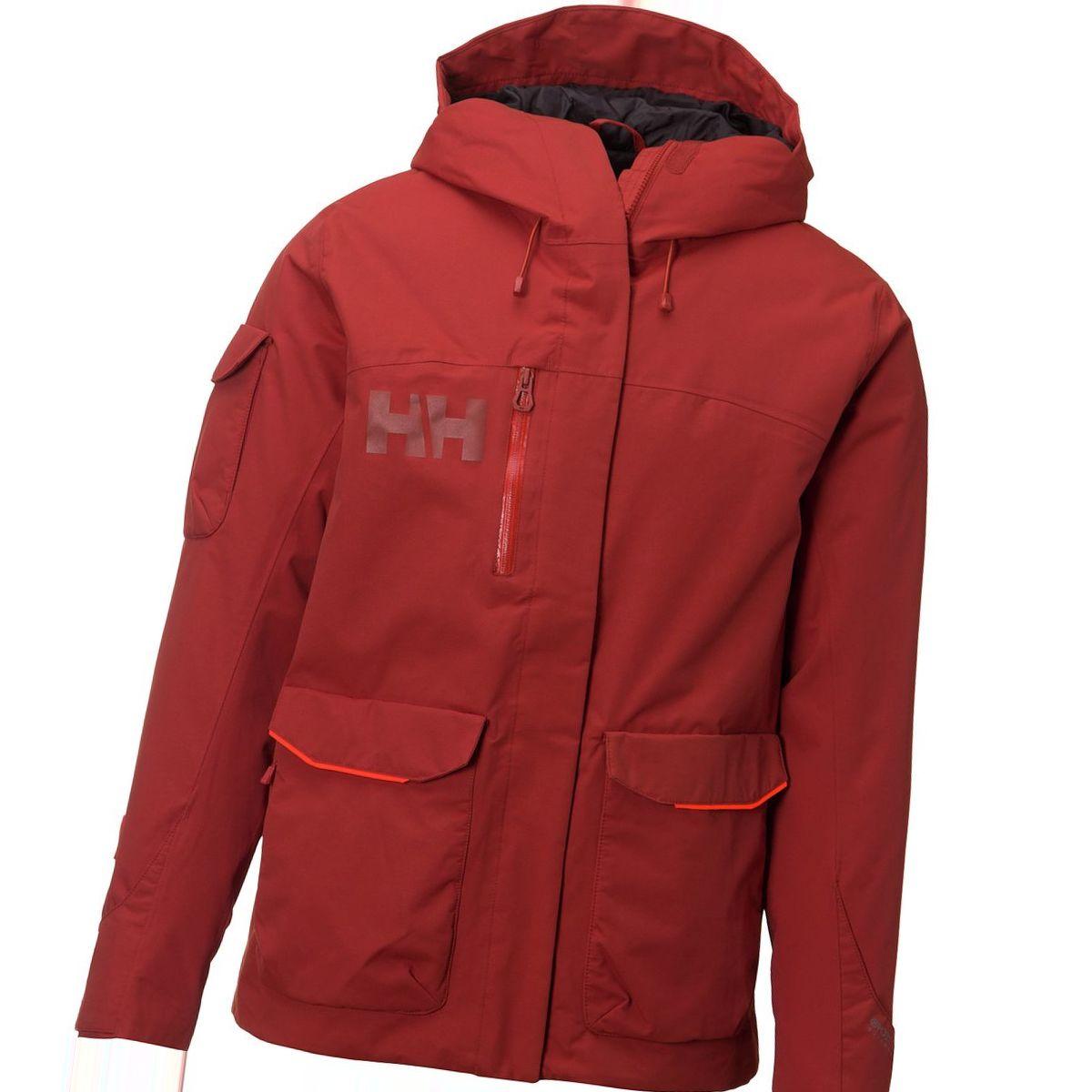 Helly Hansen Fernie 2.0 Jacket - Men's