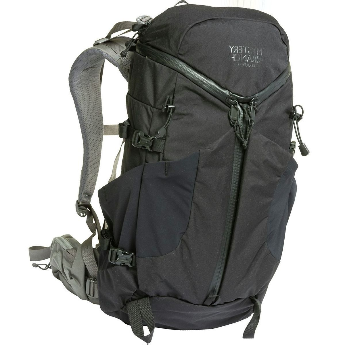 Mystery Ranch Coulee 25L Backpack - Women's