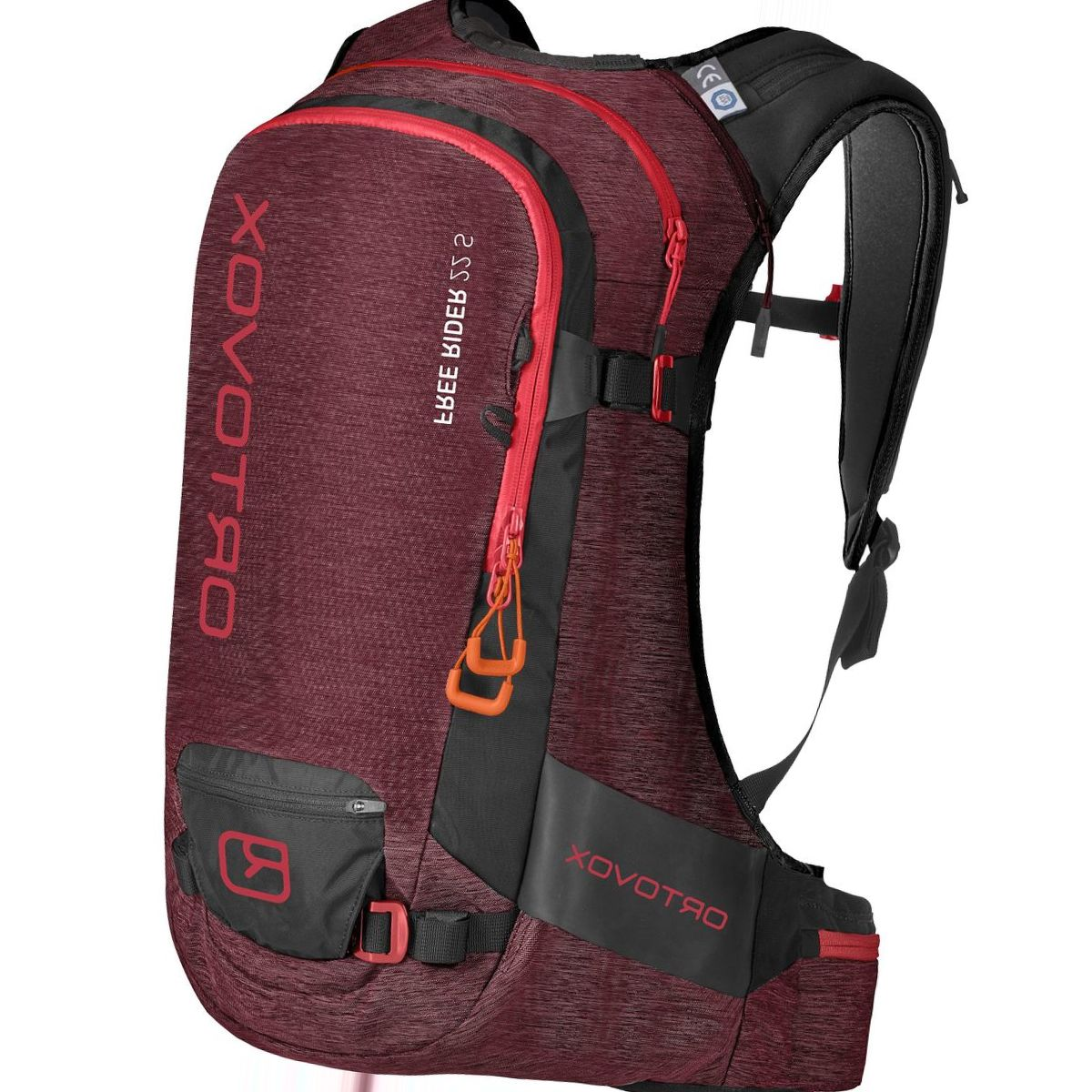 Ortovox Free Rider 22L S Backpack