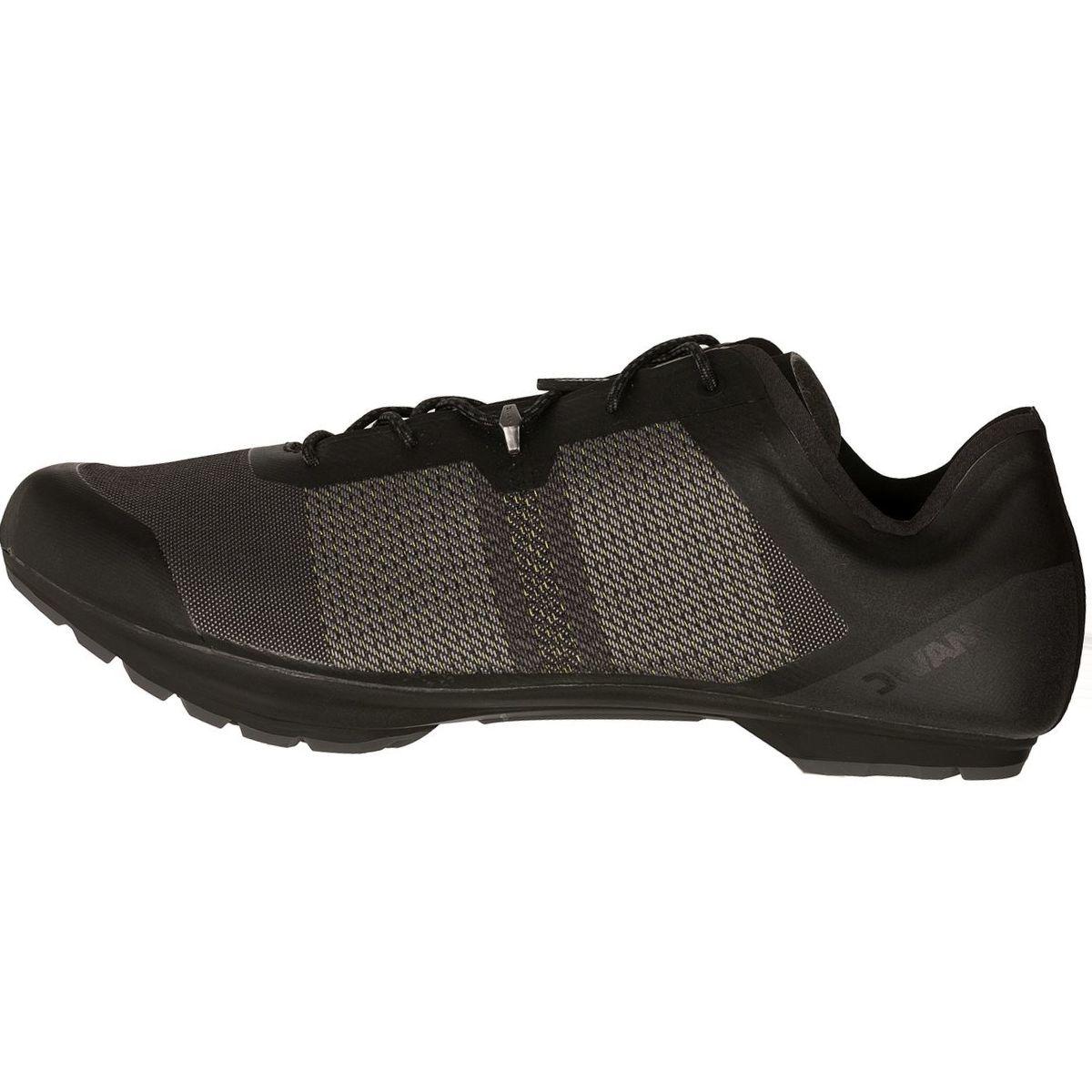 Mavic Allroad Pro Cycling Shoe - Men's