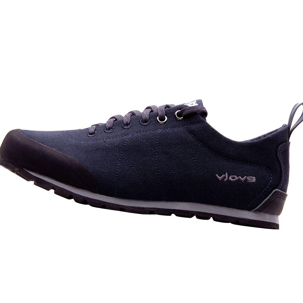 Evolv Cruzer Psyche Approach Shoe - Women's