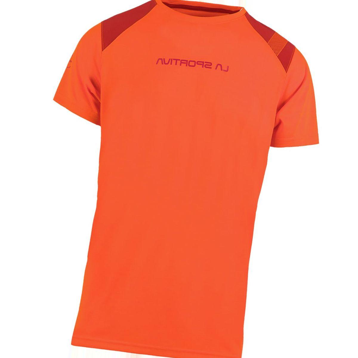 La Sportiva TX Top T-Shirt - Men's