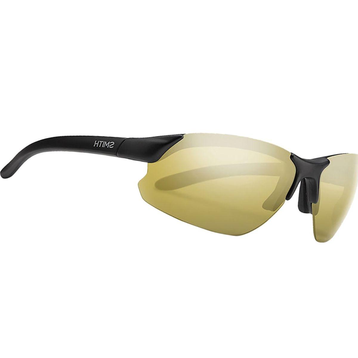Smith Parallel D Max Polarized Sunglasses - Women's