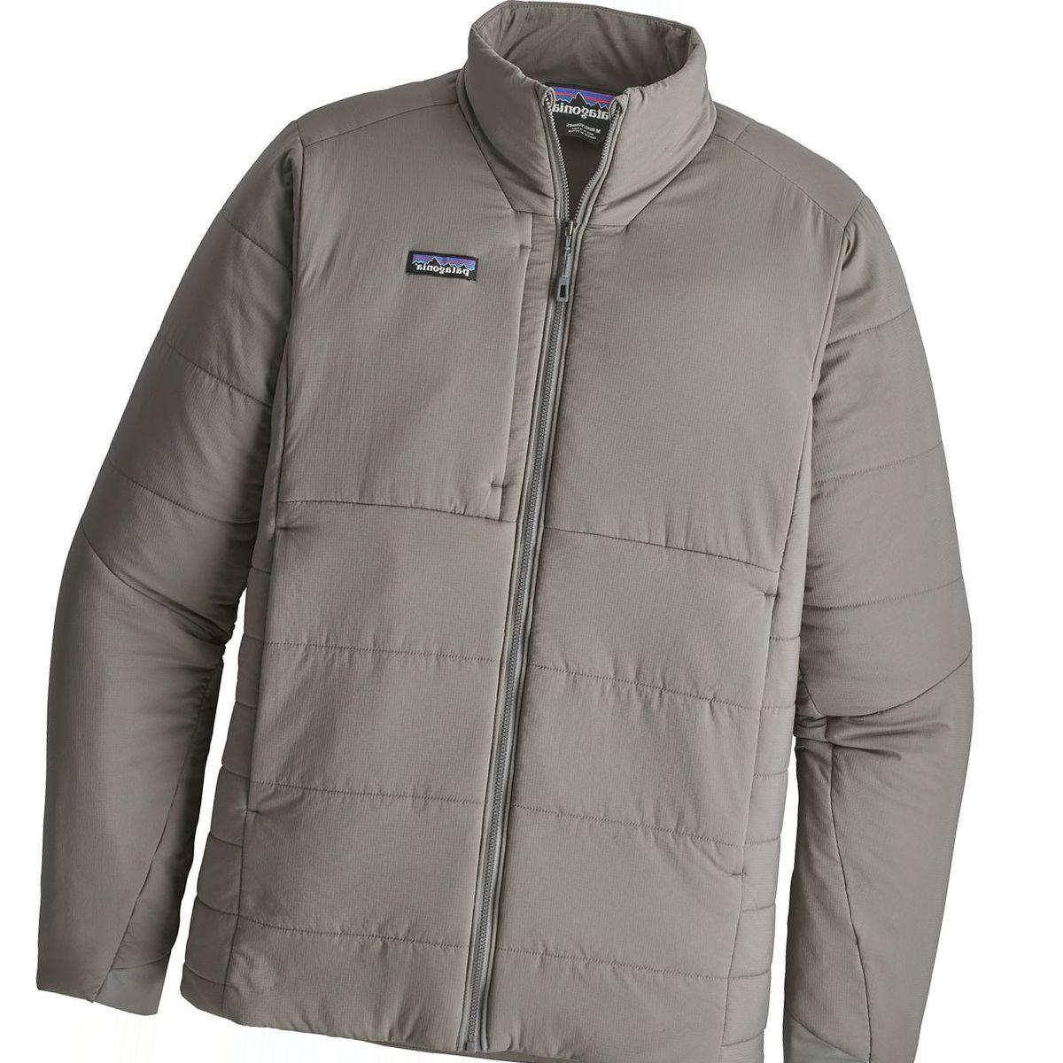 Patagonia Nano-Air Jacket - Men's