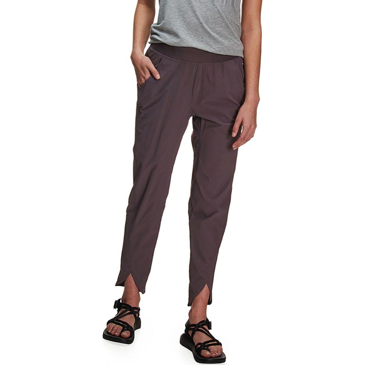 Mountain Hardwear Railay Ankle Pant - Women's