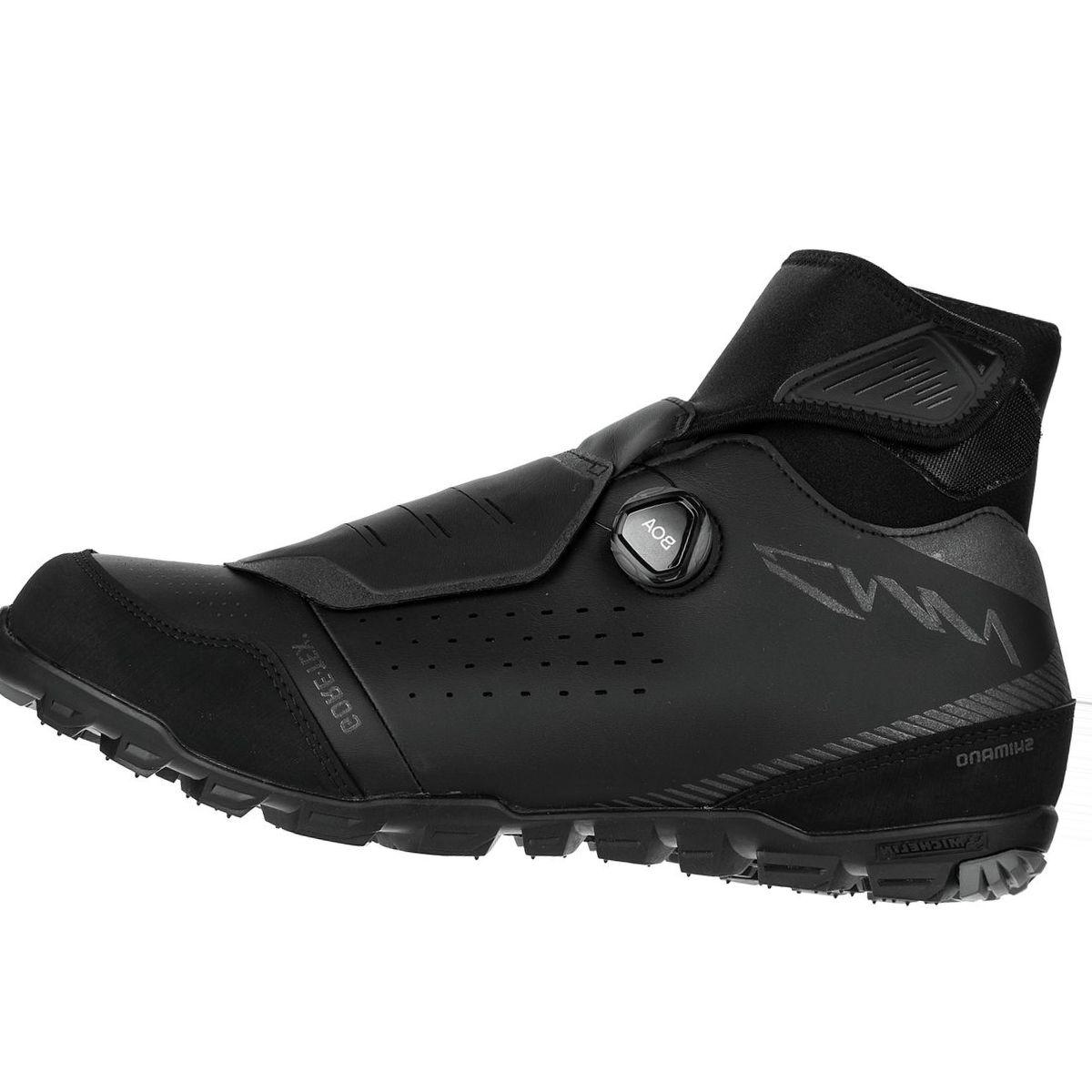 Shimano SH-MW701 Cycling Shoe - Men's