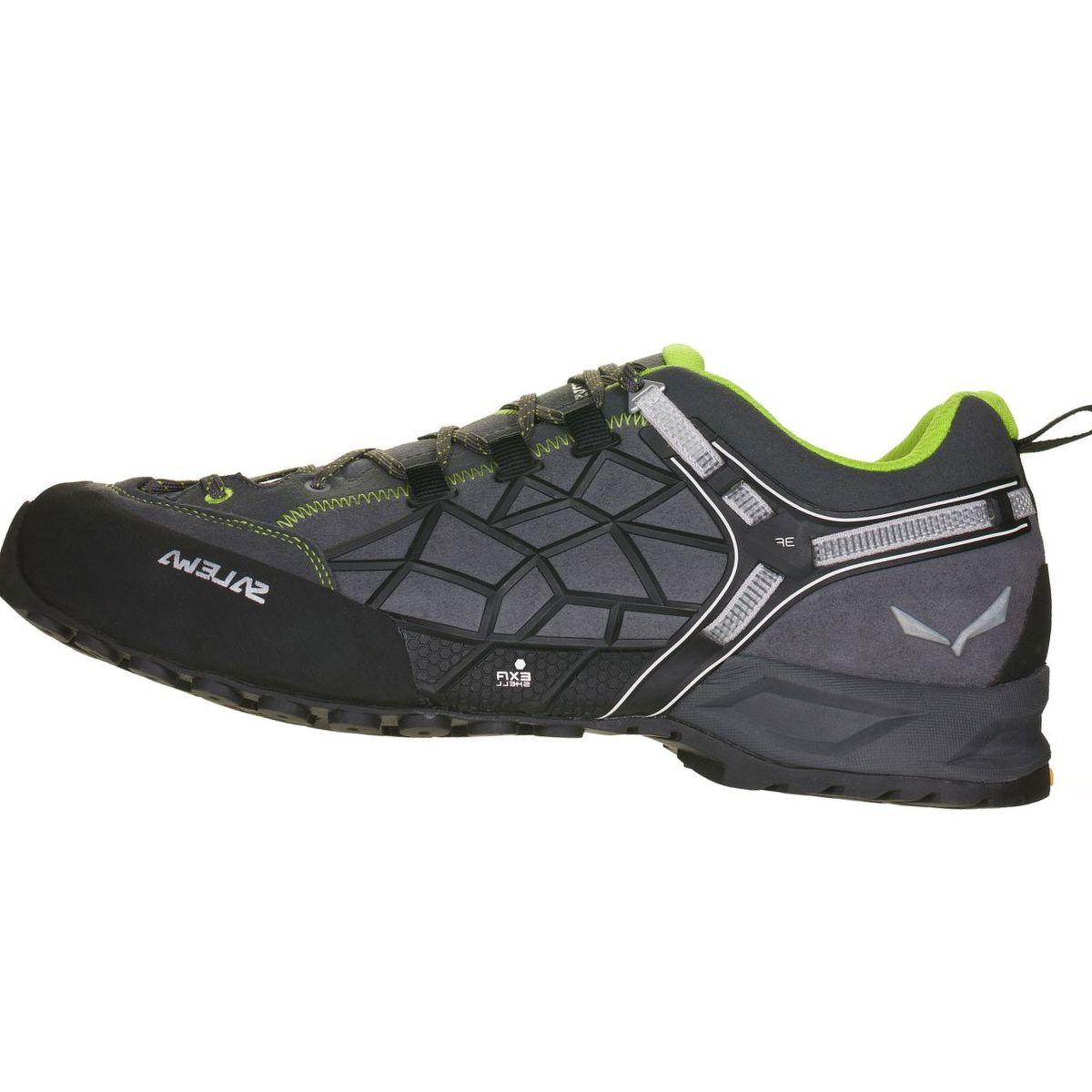 Salewa Wildfire Pro Approach Shoe - Men's