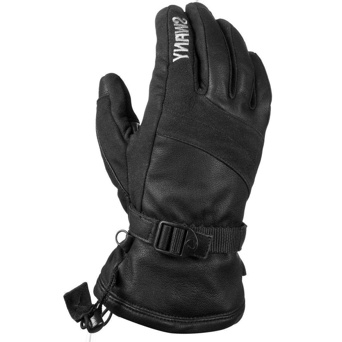 Swany Gore Explorer Glove - Men's