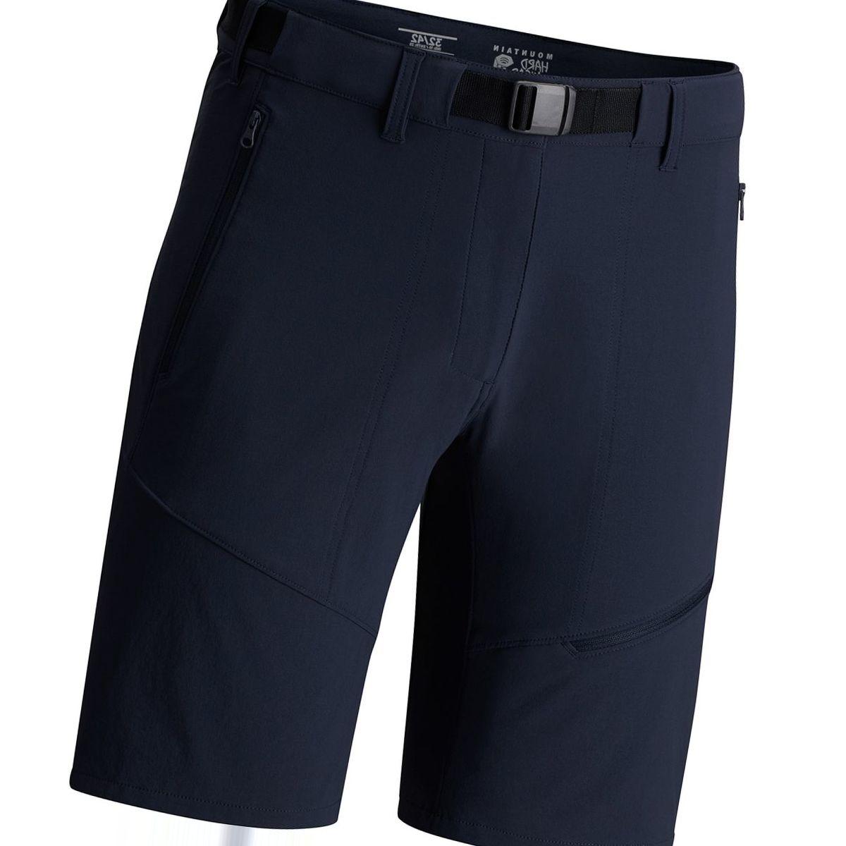 Mountain Hardwear Chockstone Hike Short - Men's