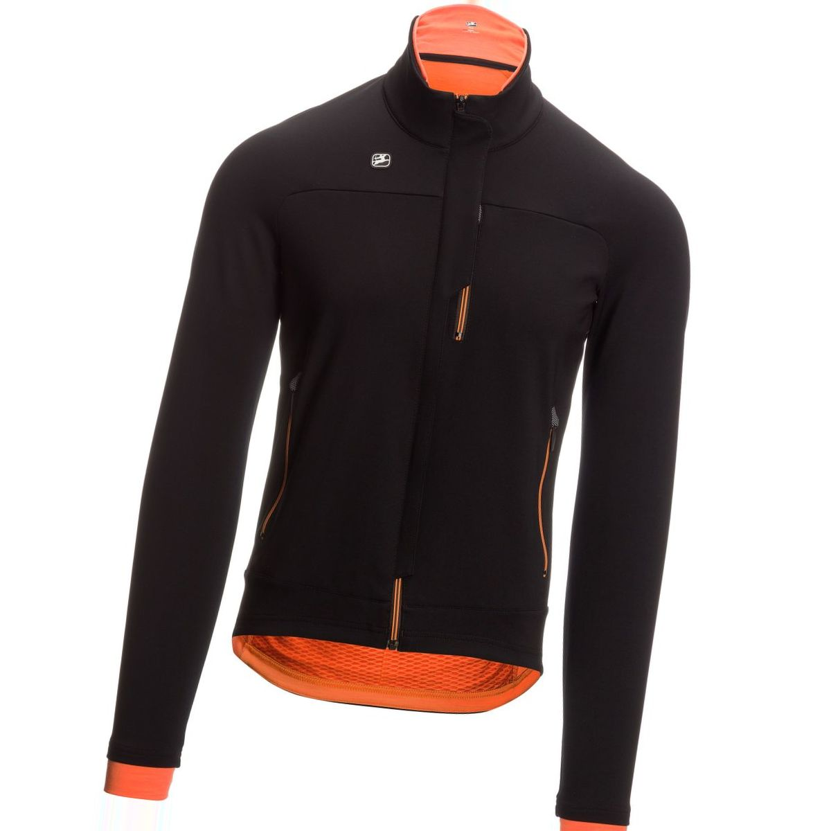 Giordana Sosta Winter Jacket - Men's