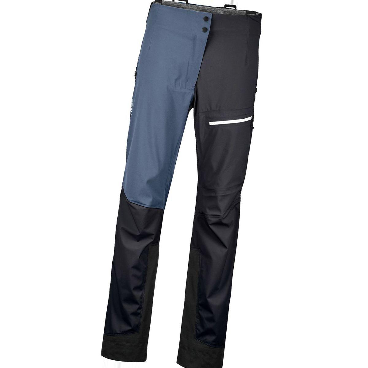 Ortovox 3L Ortler Pant - Men's