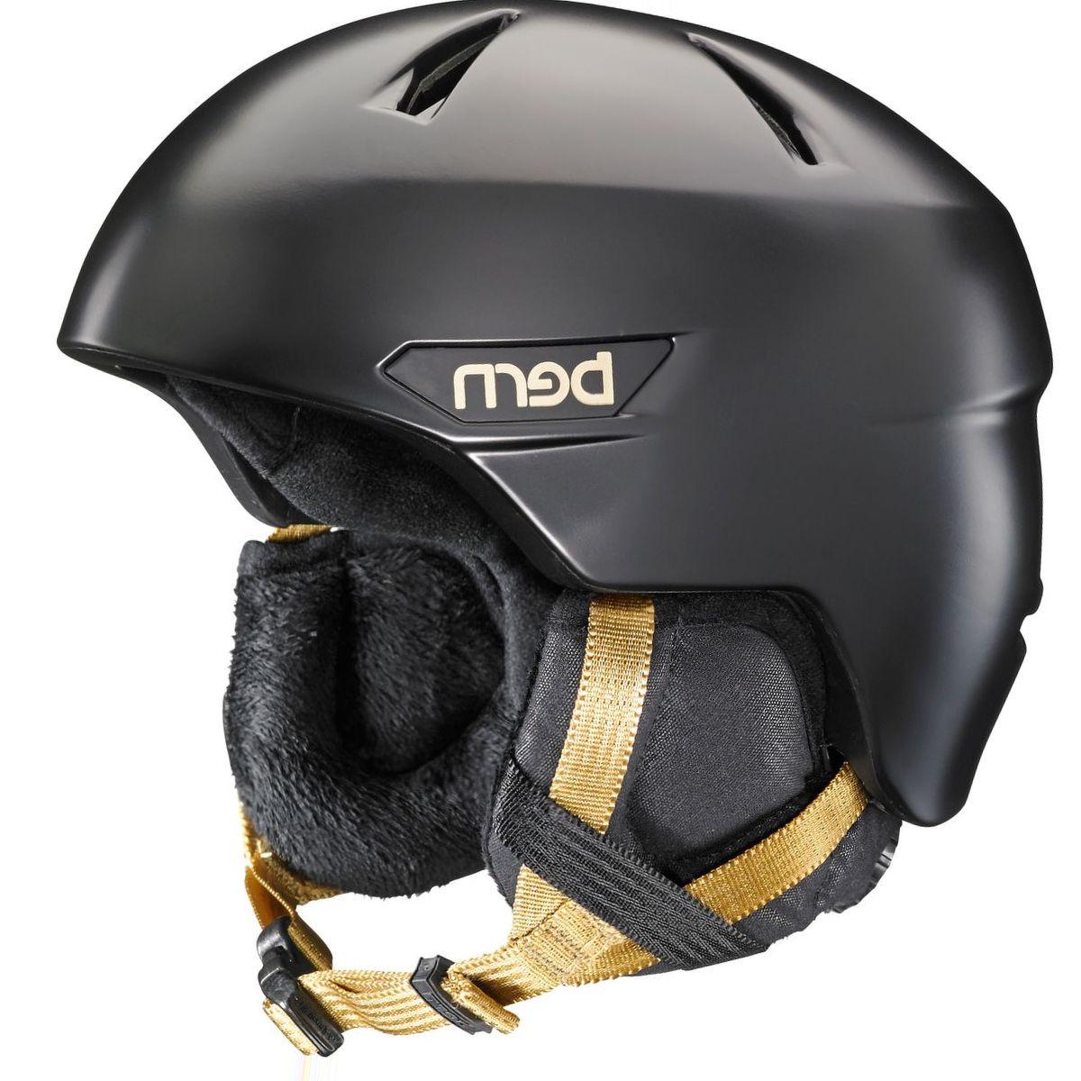 Bern Bristow Helmet - Women's