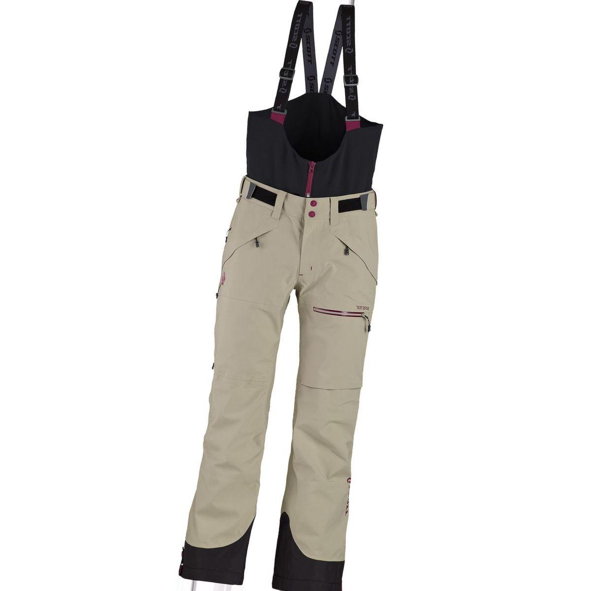 Scott Vertic GTX 3L Pant - Women's