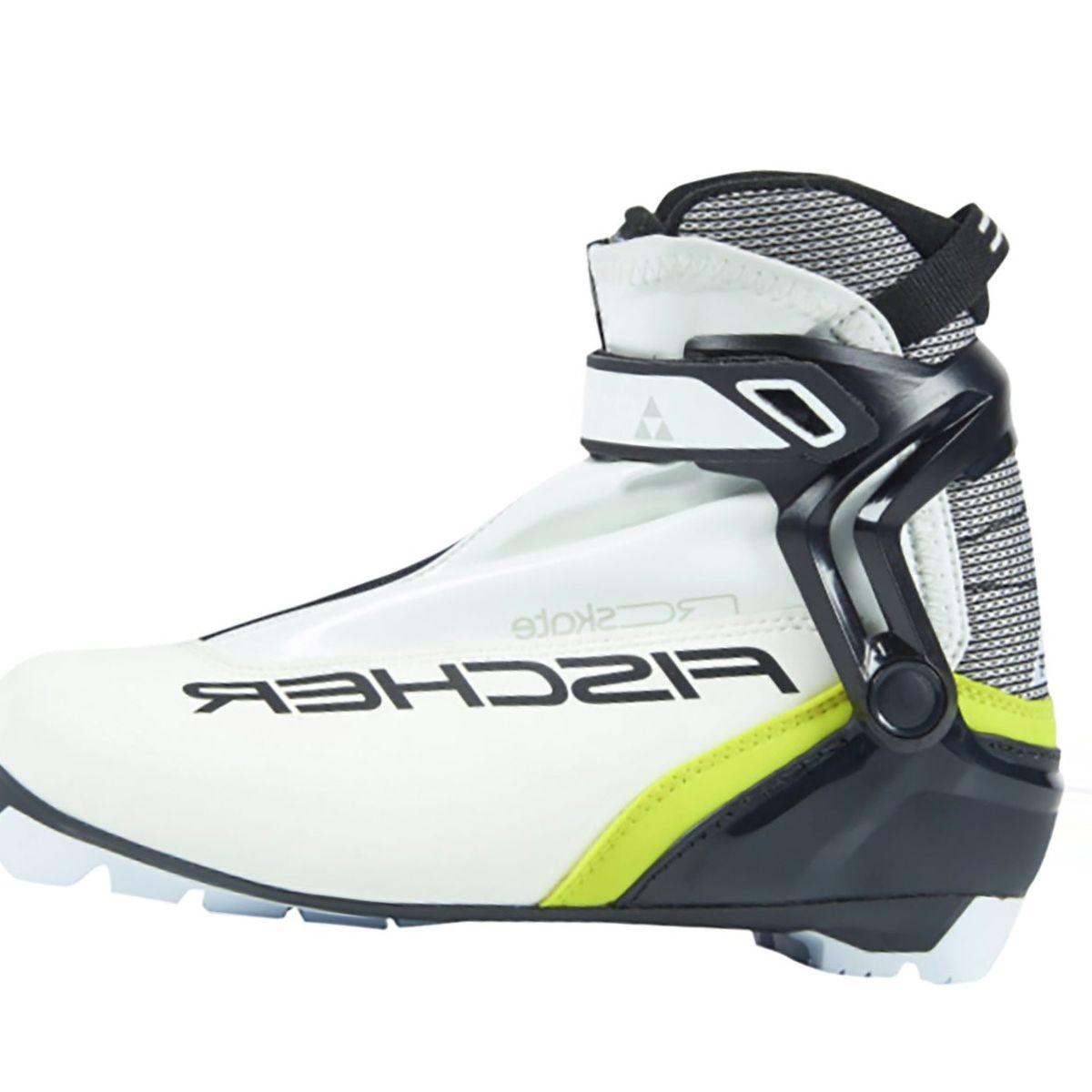 Fischer RC Skate My Style Boot - Women's