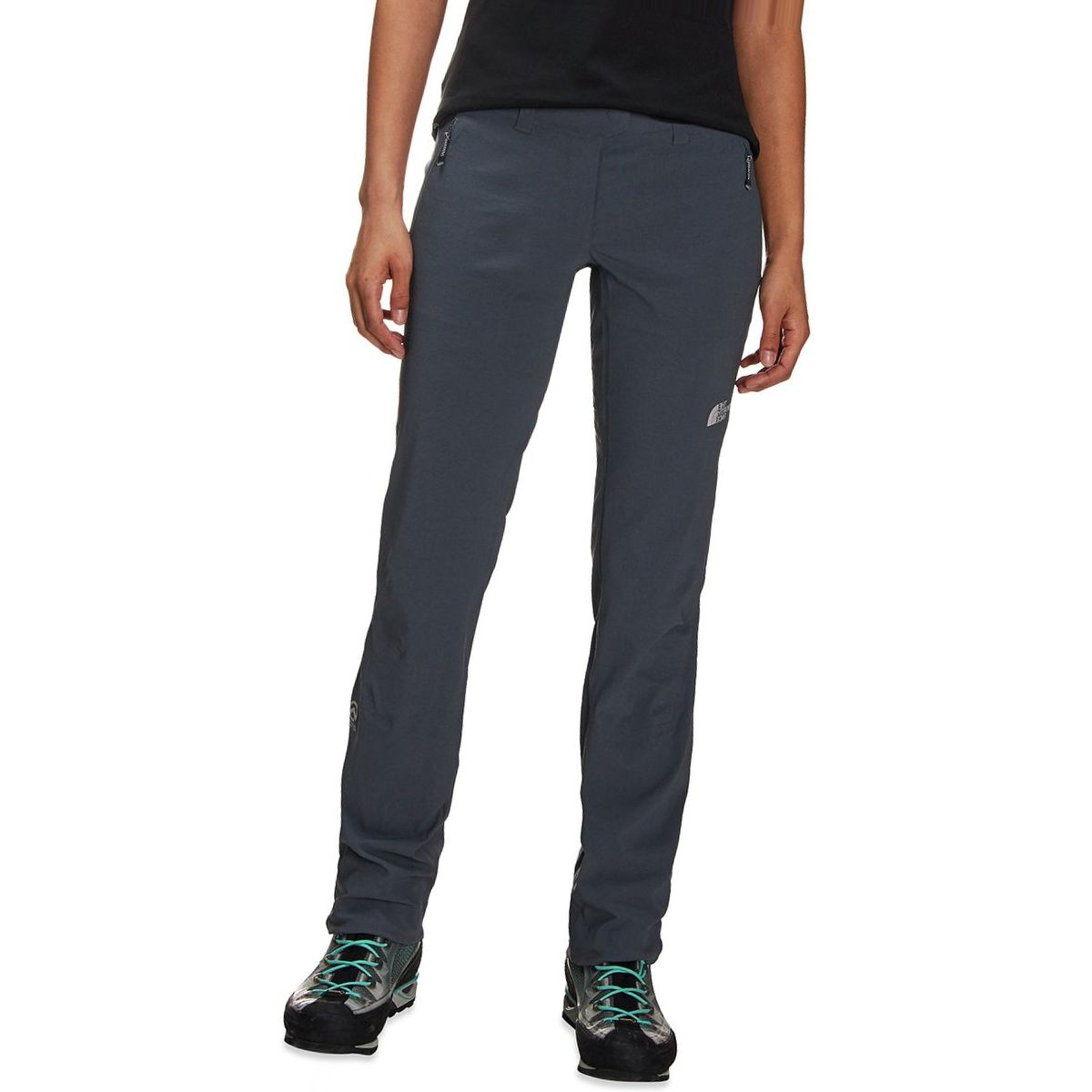 The North Face Summit L1 Climb Pant - Women's