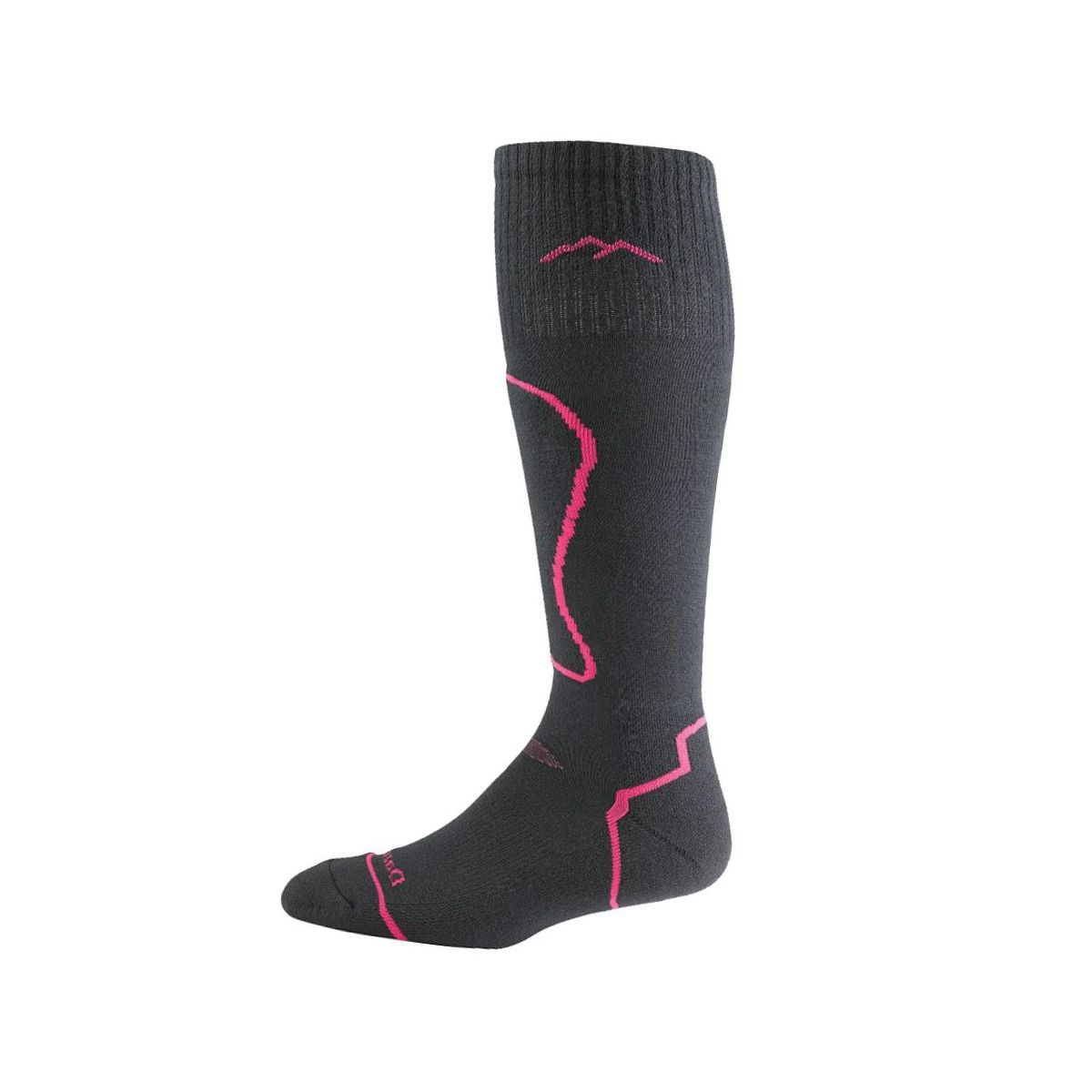Darn Tough Thermolite OTC Padded Cushion Sock - Women's