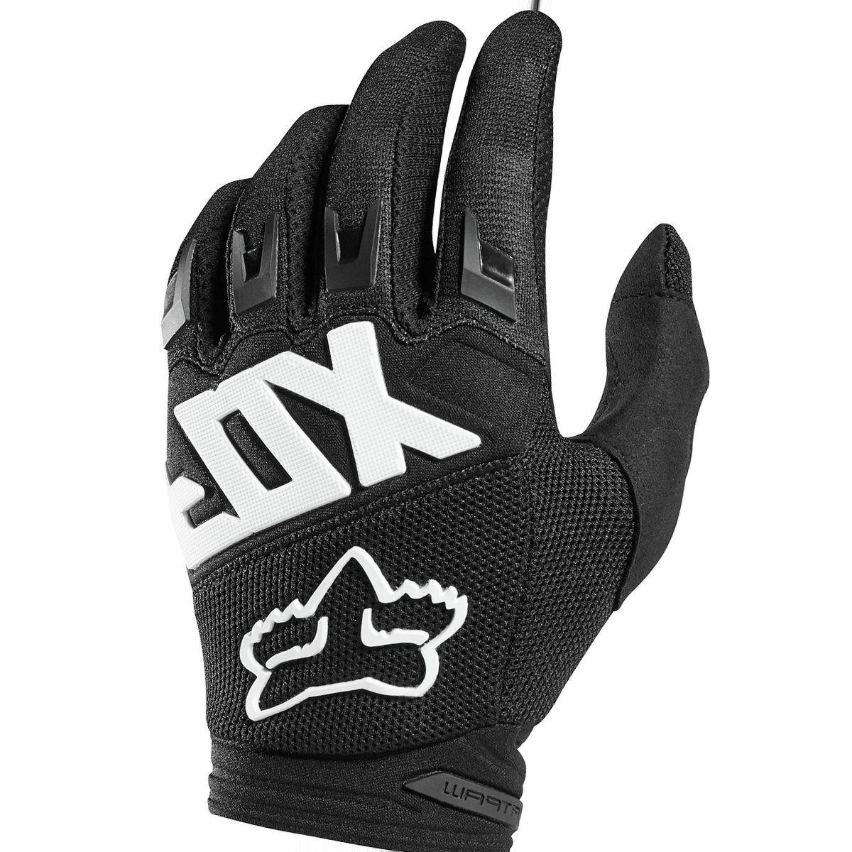 Fox Racing Dirtpaw Glove - Men's