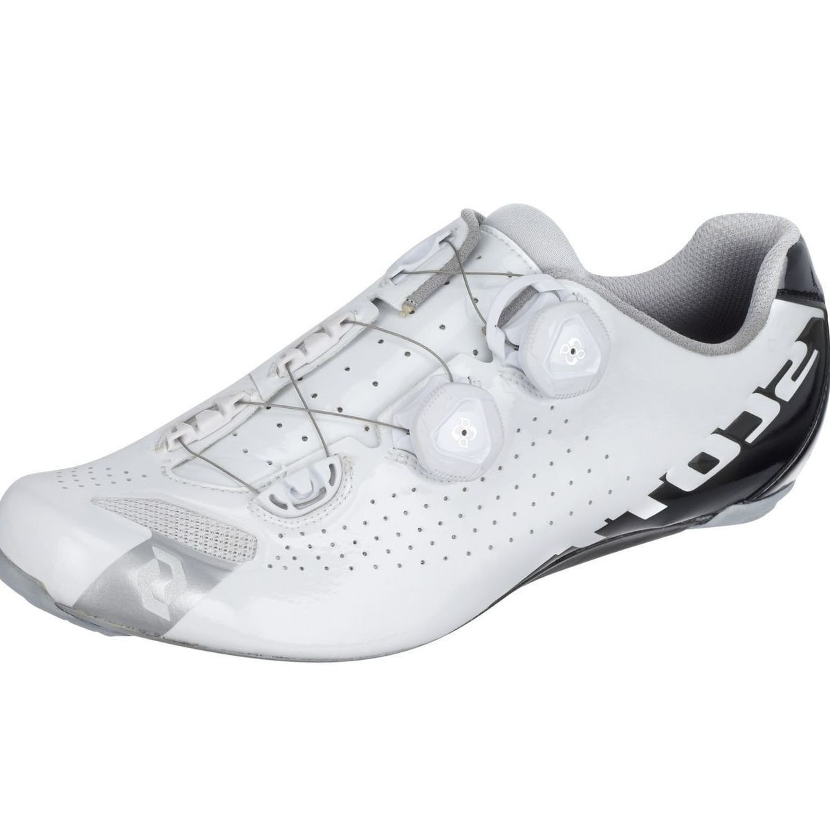 Scott Road RC Cycling Shoe - Men's