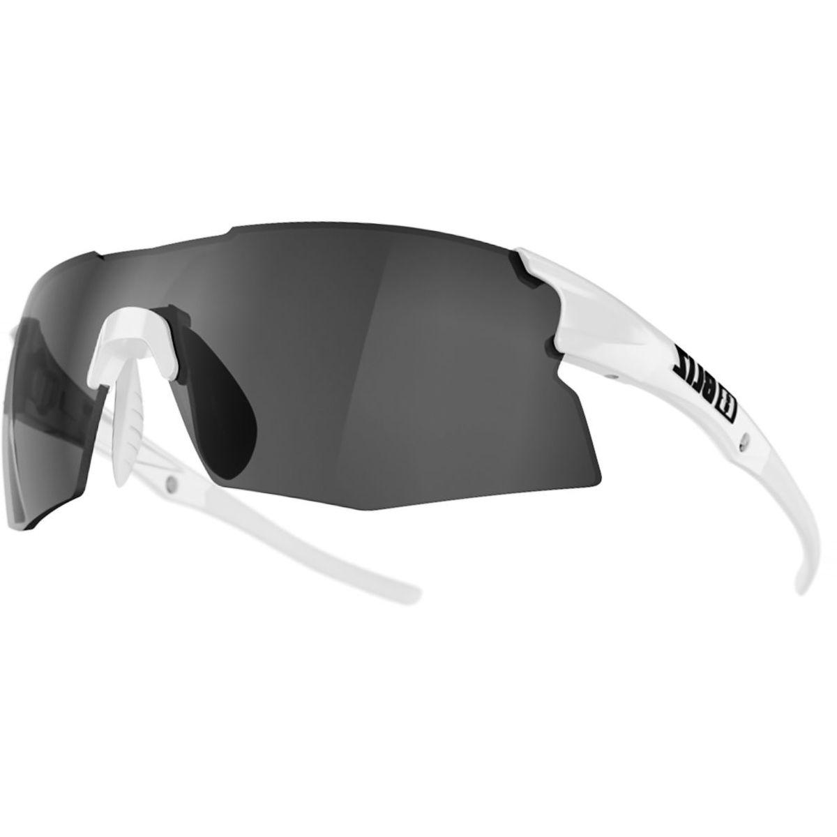 Bliz Tempo Small Face Sunglasses - Women's