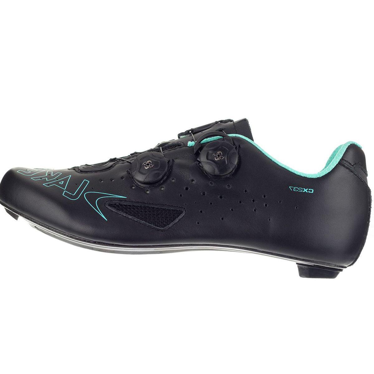 Lake CX237 Cycling Shoe - Men's