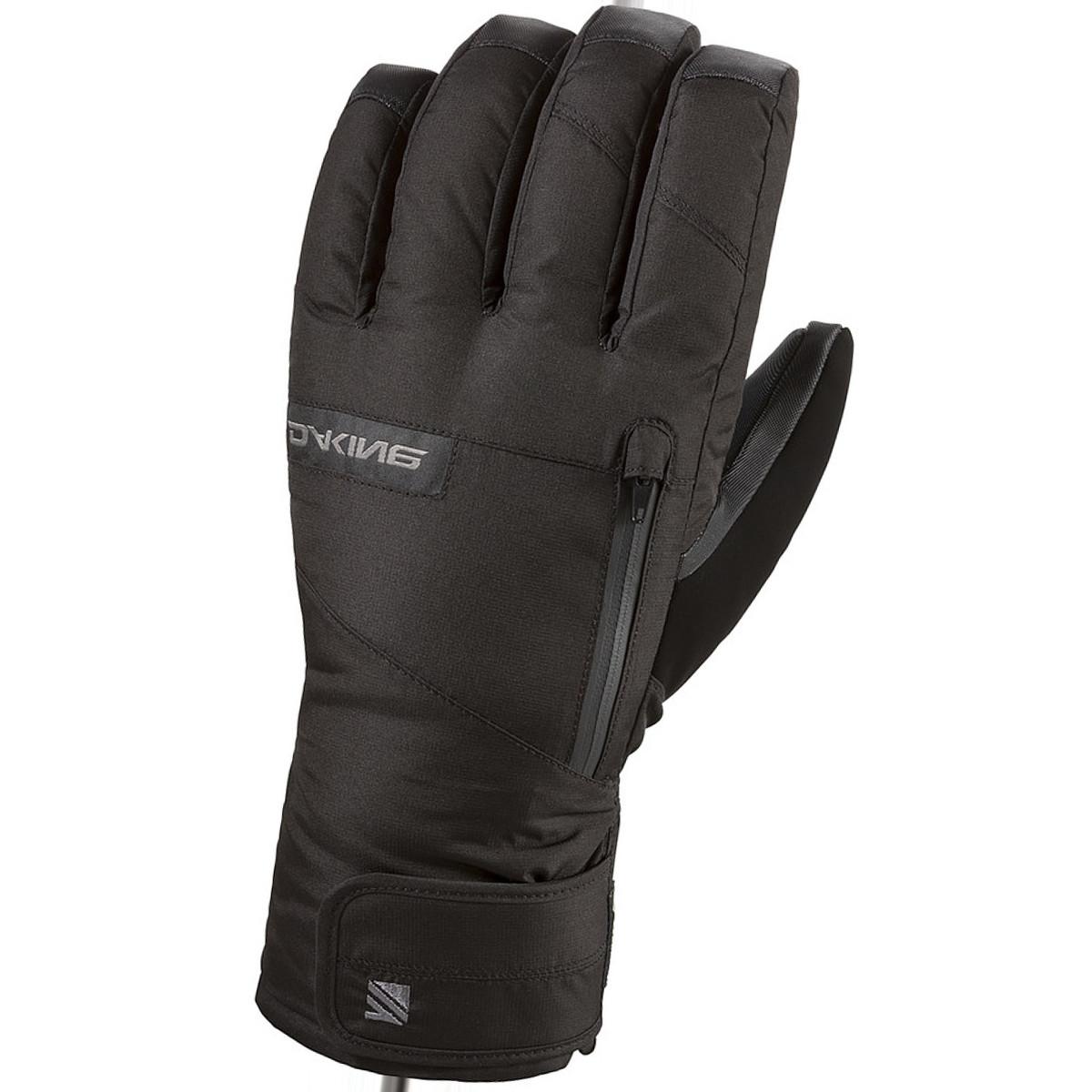 DAKINE Titan Short Glove - Men's