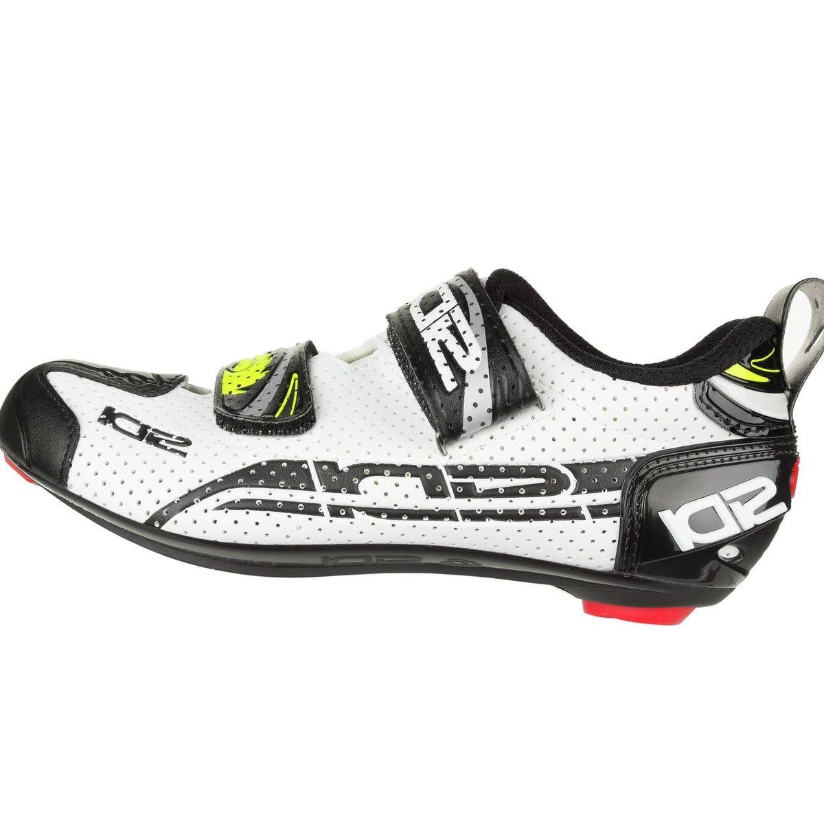 Sidi T-4 Air Carbon Composite Cycling Shoe - Women's