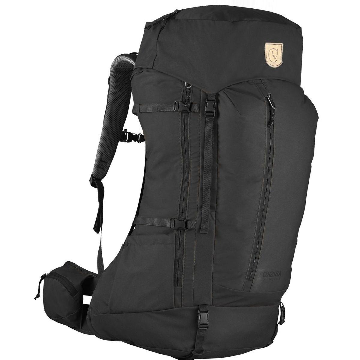 Fjallraven Abisko Friluft 35L Backpack - Women's