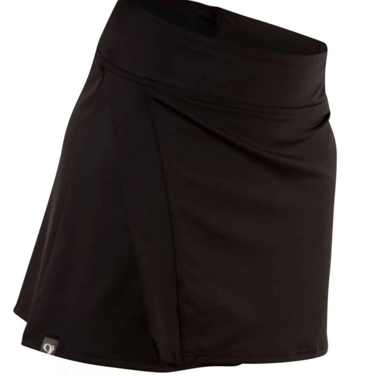 Pearl Izumi Select Escape Cycling Skirt - Women's