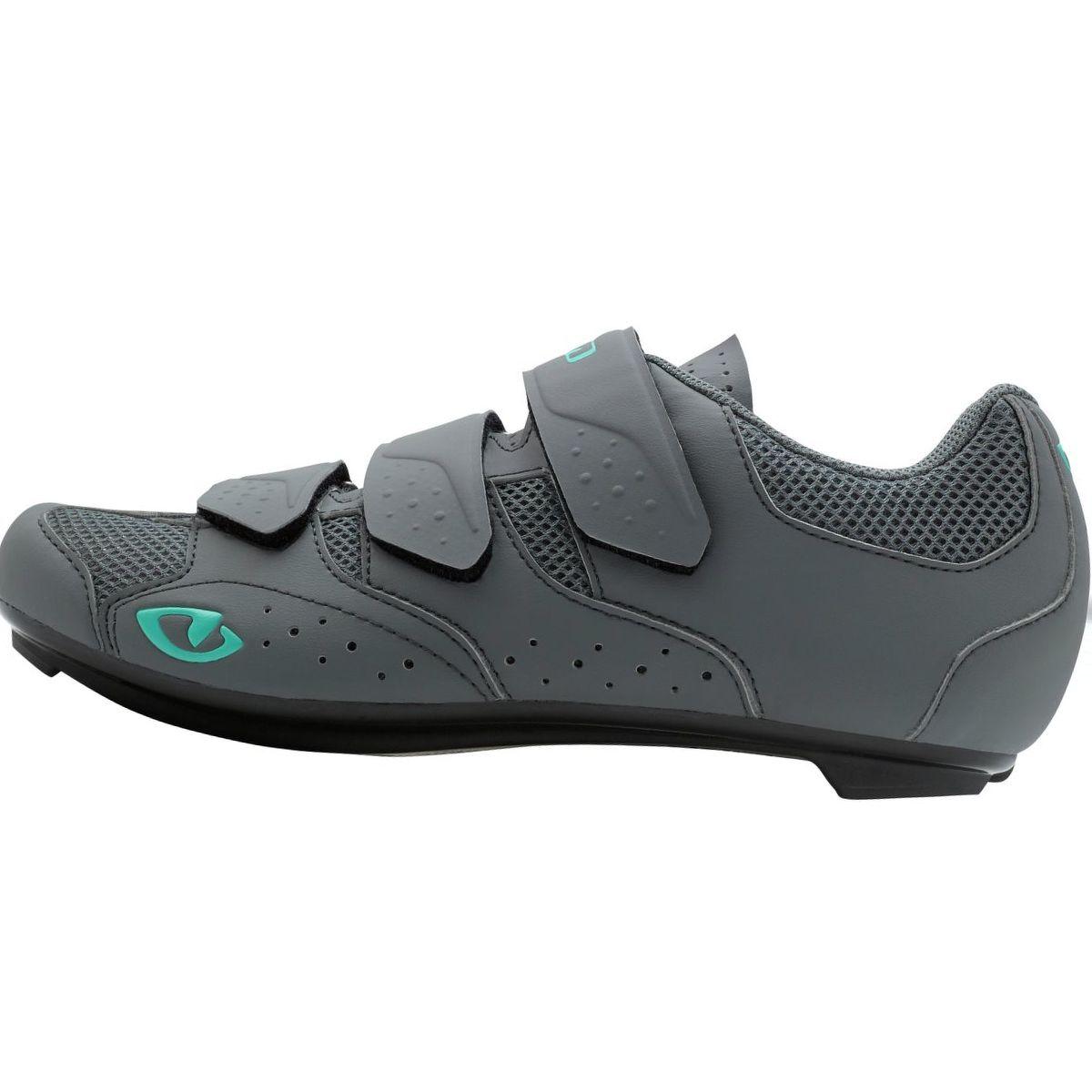 Giro Techne Cycling Shoe - Women's