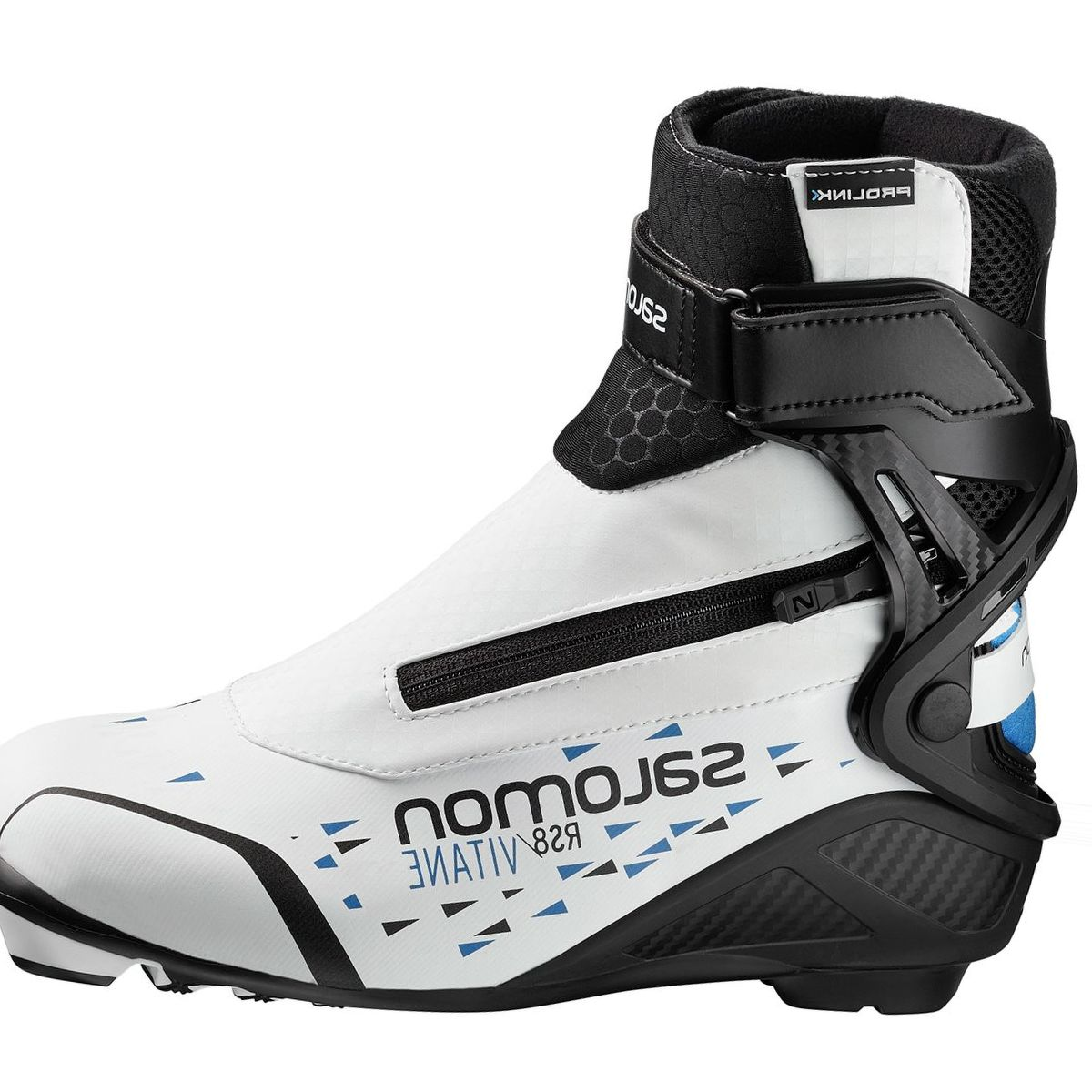 Salomon RS8 Vitane Prolink Skate Boot - Women's