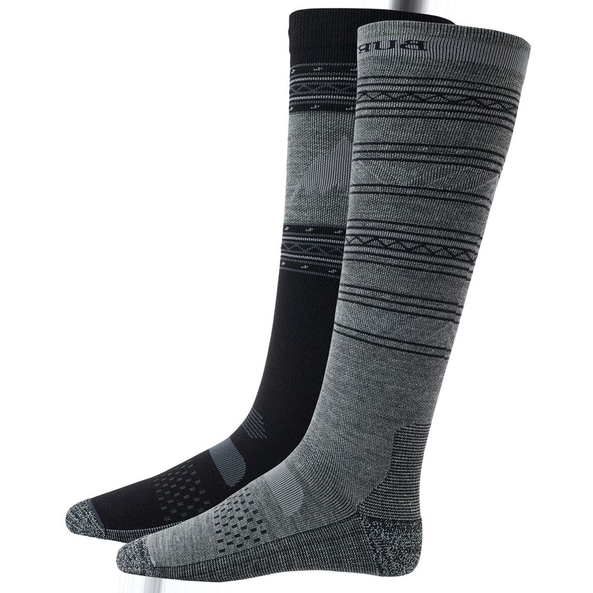 Burton Performance Lightweight Sock - 2-Pack - Men's