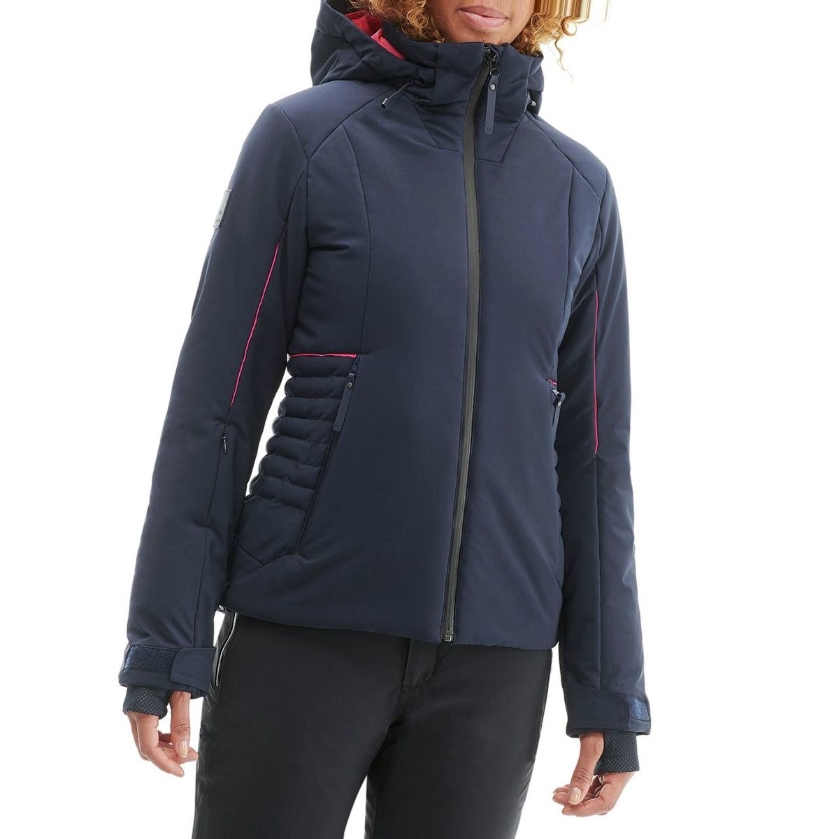 Eider Ridge 2.0 Jacket - Women's