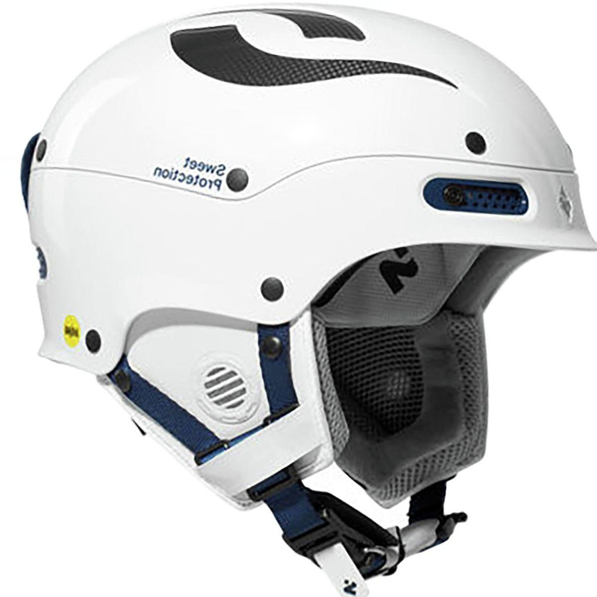 Sweet Protection Trooper II MIPS Helmet - Women's