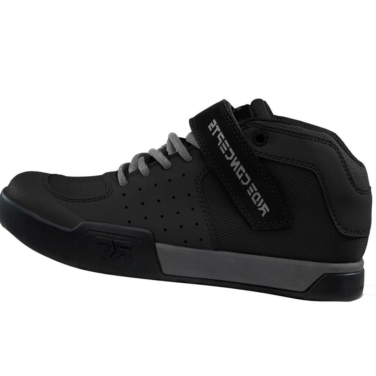 Ride Concepts Wildcat Shoe - Men's