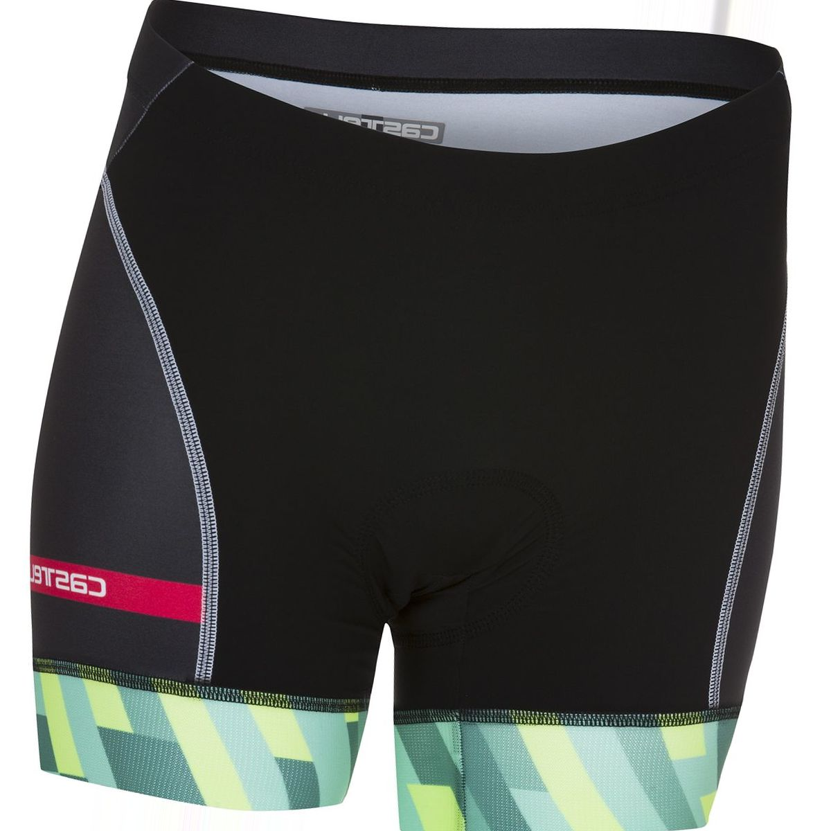 Castelli Free Short Short - Women's