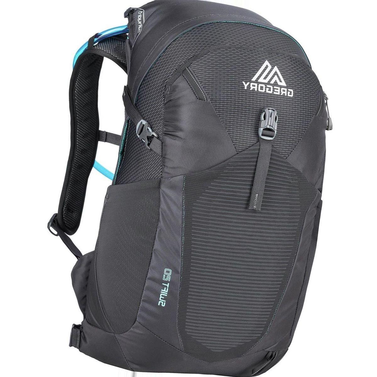 Gregory Swift 20L Backpack - Women's