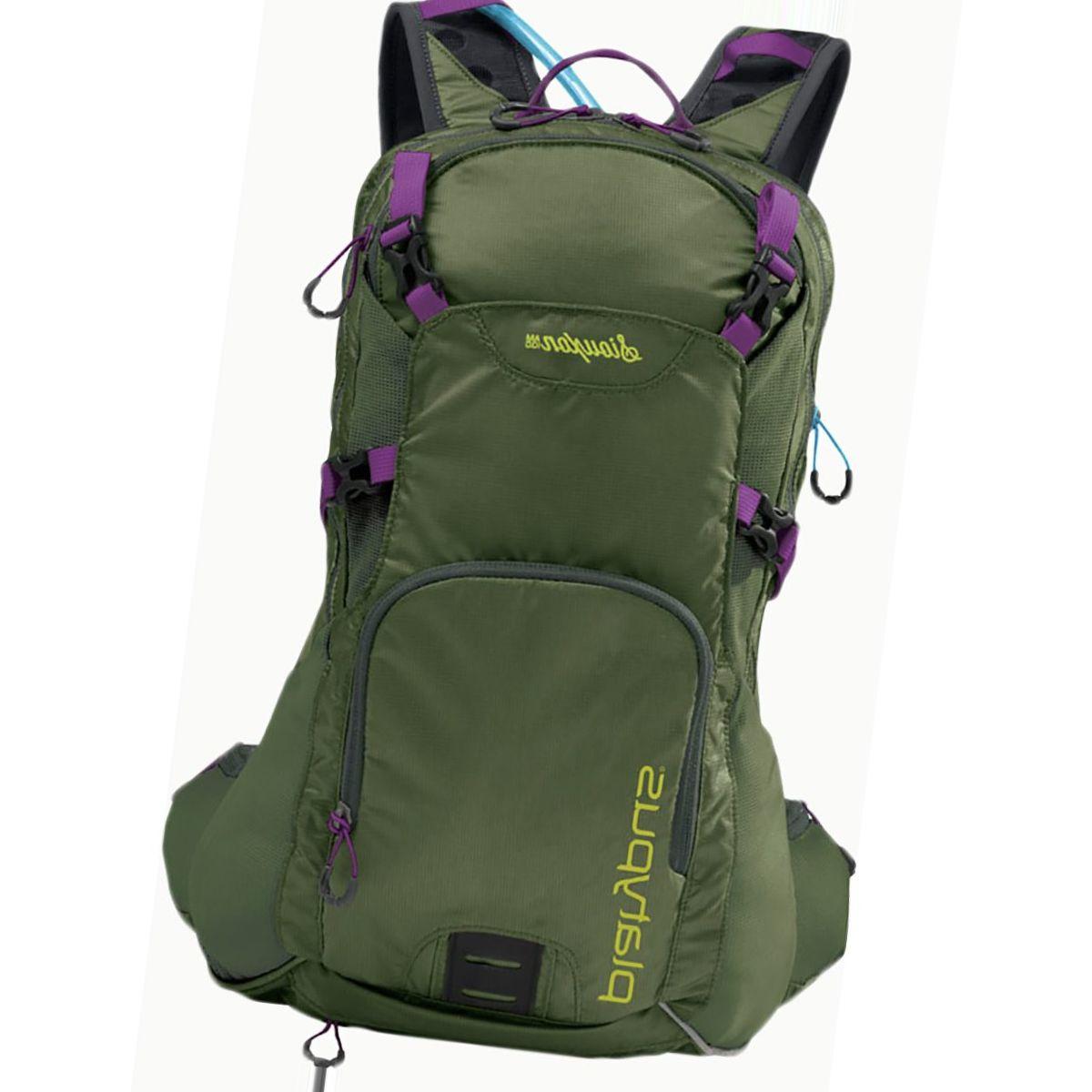 Platypus Siouxon A.M. 15L Backpack - Women's