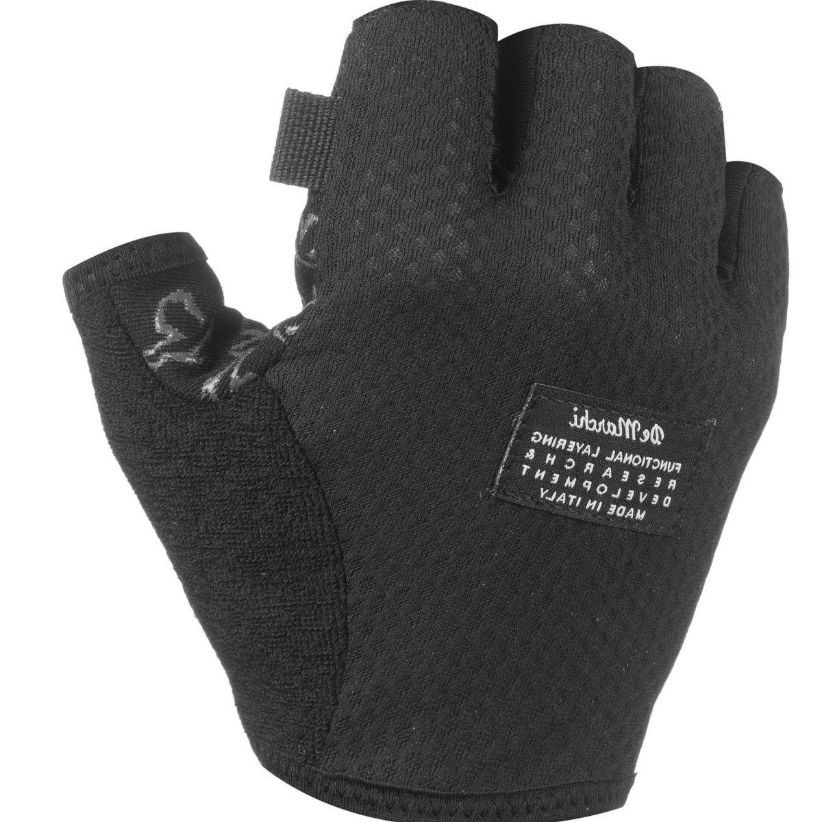 De Marchi Leggero Glove - Men's