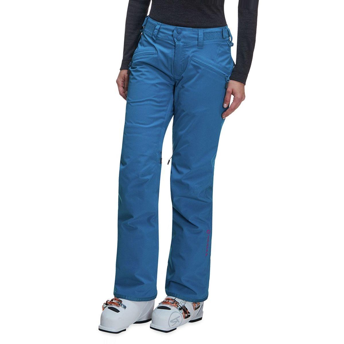 Scott Ultimate Dryo 20 Pant - Women's