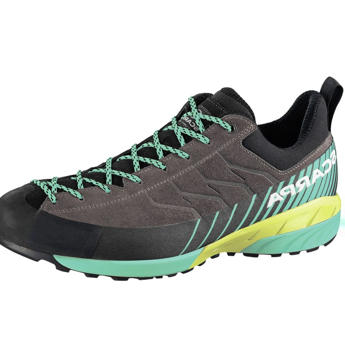 Scarpa Mescalito Shoe - Women's